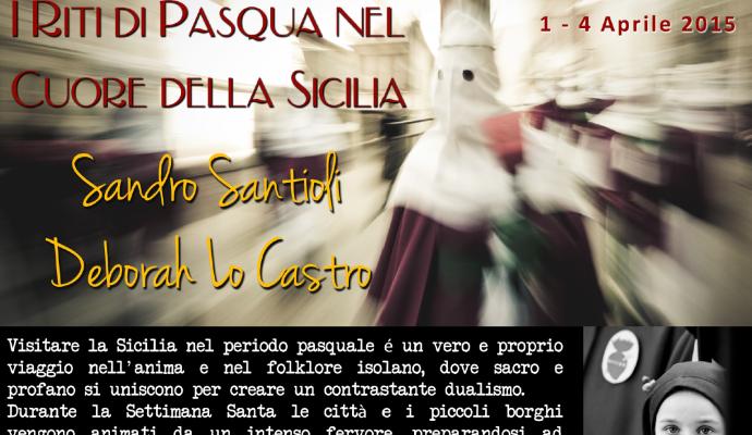 PW Sicilia2015
